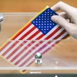 US November elections could force changes in online poker landscape