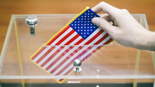 US November elections could force changes in the online poker landscape