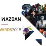 Wazdan shortlisted for SBC awards