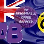 Western Australia finally pulling trigger on TAB betting sale