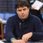 WSOPE round-up: Margolin wins bracelet #2 at the World Series of Israel