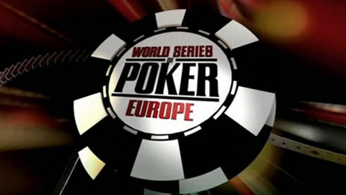 WSOPE Round-Up: strong early showing for Israel as Segal wins the COLOSSUS