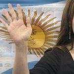 Argentina's largest province mulls seven online gambling licenses