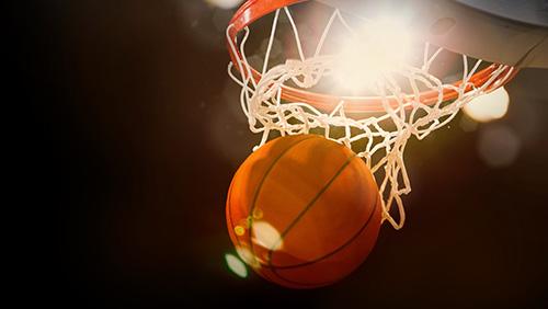 Rockets, Warriors favorites on Thursday NBA odds