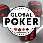 Global Poker turns up the heat with new PLO, Crazy Pineapple additions
