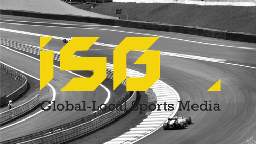 ISG go to market with F1 package