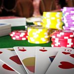 Israel could approve poker legislation