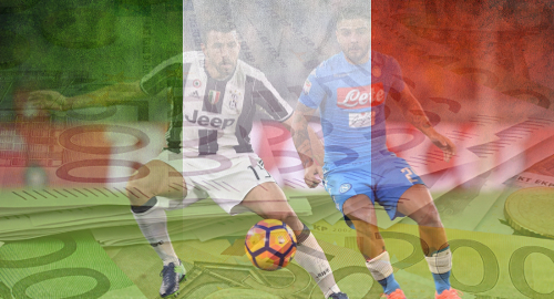 italy-sports-betting-october