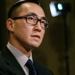 Lawrence Ho pockets huge payday from Studio City IPO