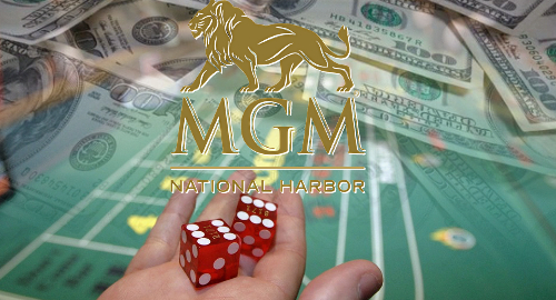 maryland-casino-record-mgm-national-harbor