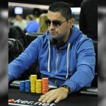 Miguel Goncalo wins the WPT500 Event at WPT Montreal