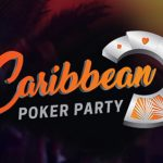 partypoker Caribbean Party Poker gets off to strong start