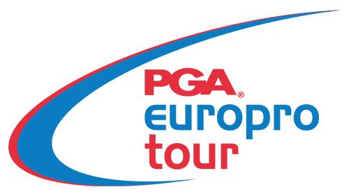 partypoker sponsor the PGA Euro Pro Tour; Trickett speaks to the Mirror
