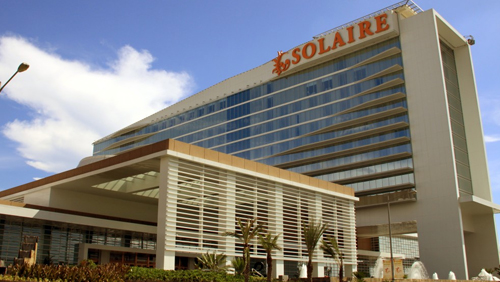 Solaire land purchase leads to drop in Bloomberry profits