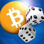 Tokenization on BCH perfect for gambling operators