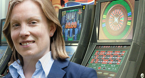 tracey-crouch-fixed-odds-betting-terminals