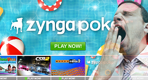 zynga-slots-poker-losing-steam
